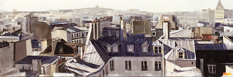 toits-de-paris-30x90